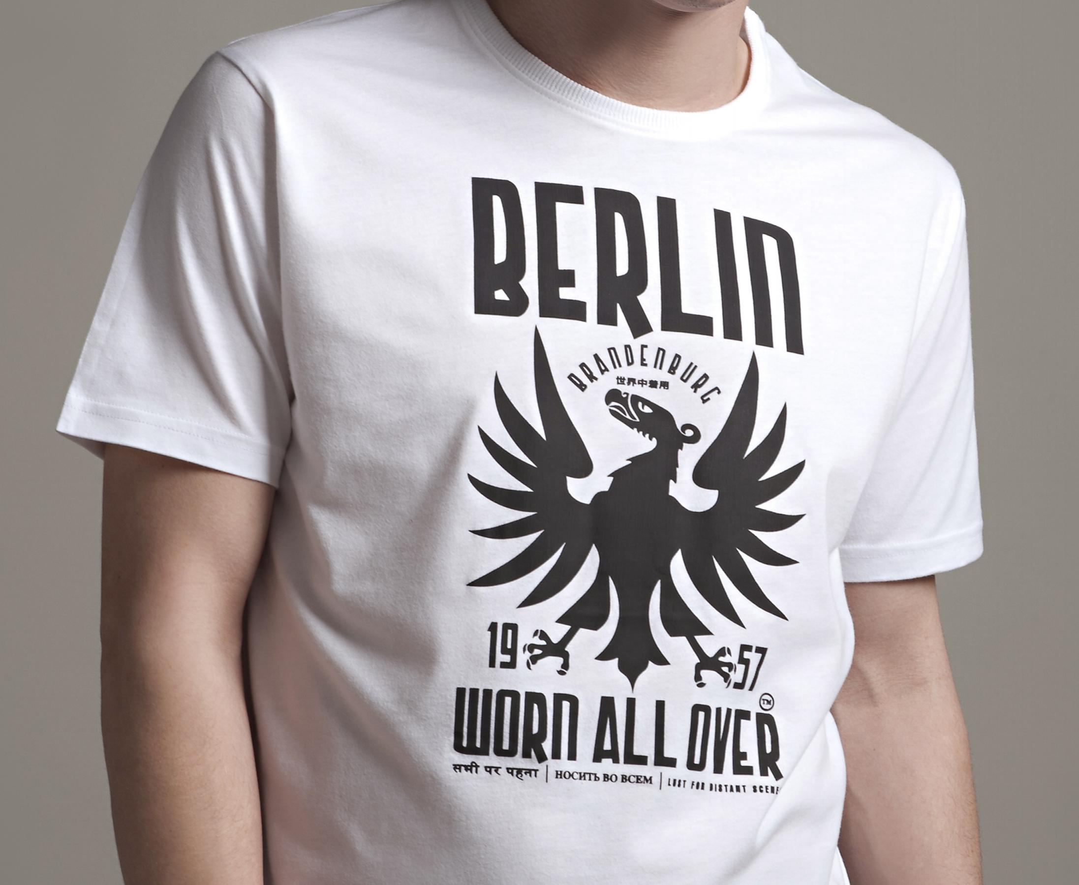 BERLIN WHITE 1.jpg