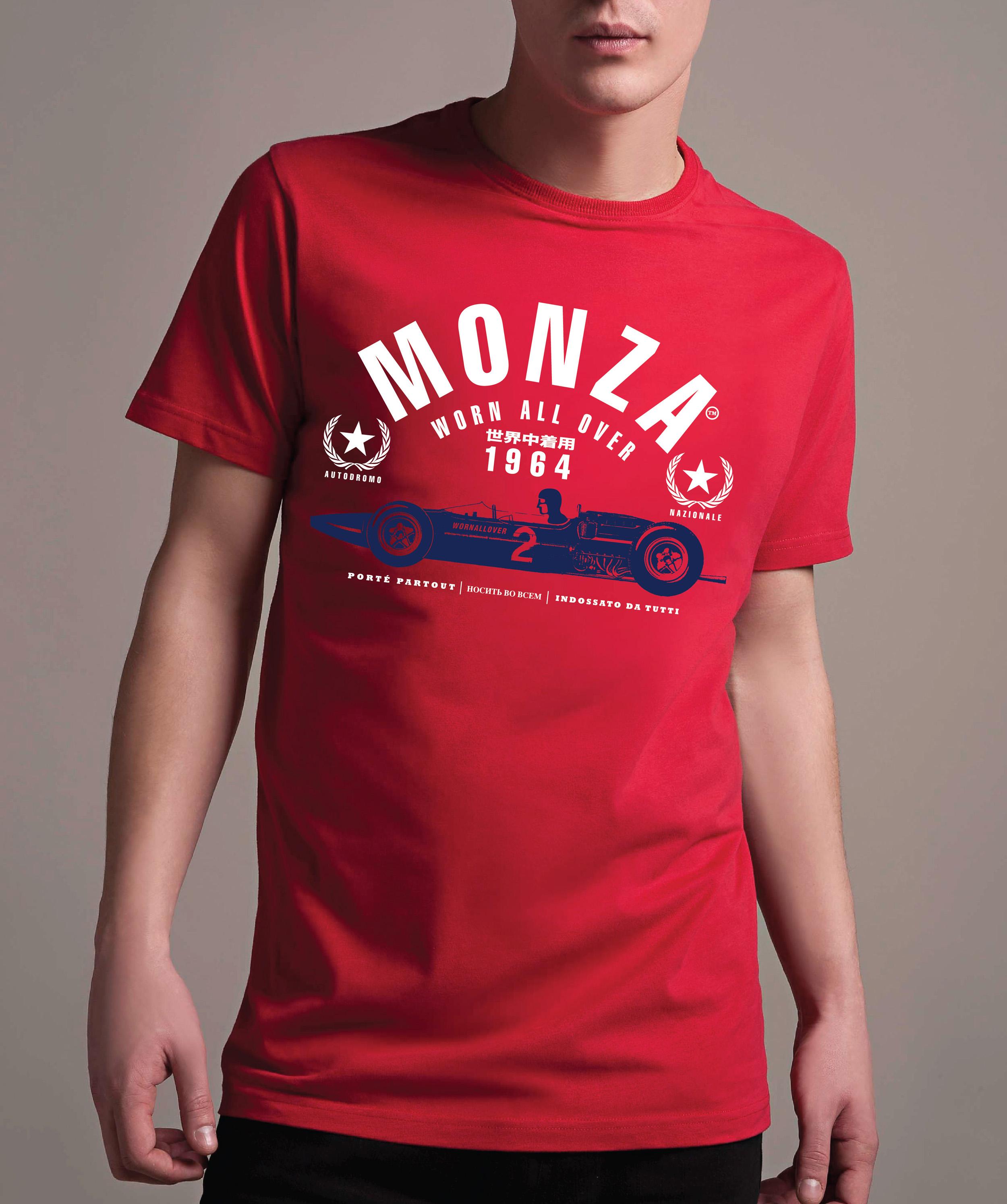 SS F MONZA RED F.jpg
