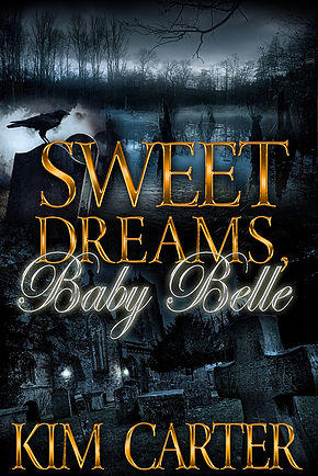 sweet-dreams-baby-bella-kim-carter-author.jpg