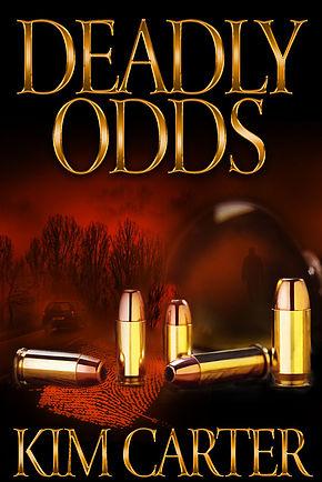 deadly-odds-kim-carter-author.jpg