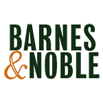 BarnesAndNoble.png