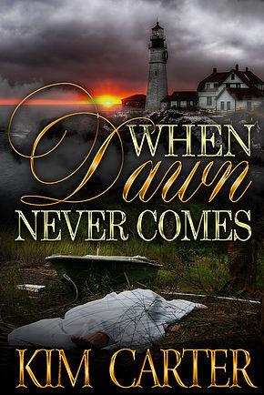 when-dawn-never-comes-kim-carter-author.jpg