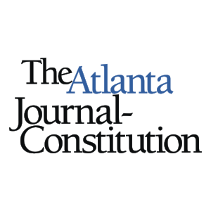 the-atlanta-journal-constitution-logo-png-transparent.png