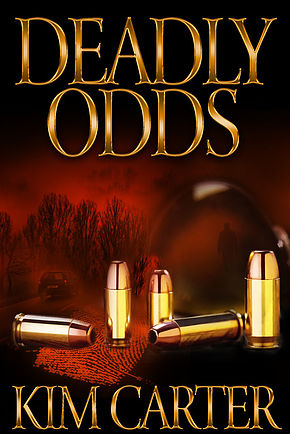 deadly-odds-kim-carter-author.jpg