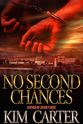 no-second-chances-kim-carter-author.jpg