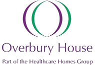 overbury-house.png