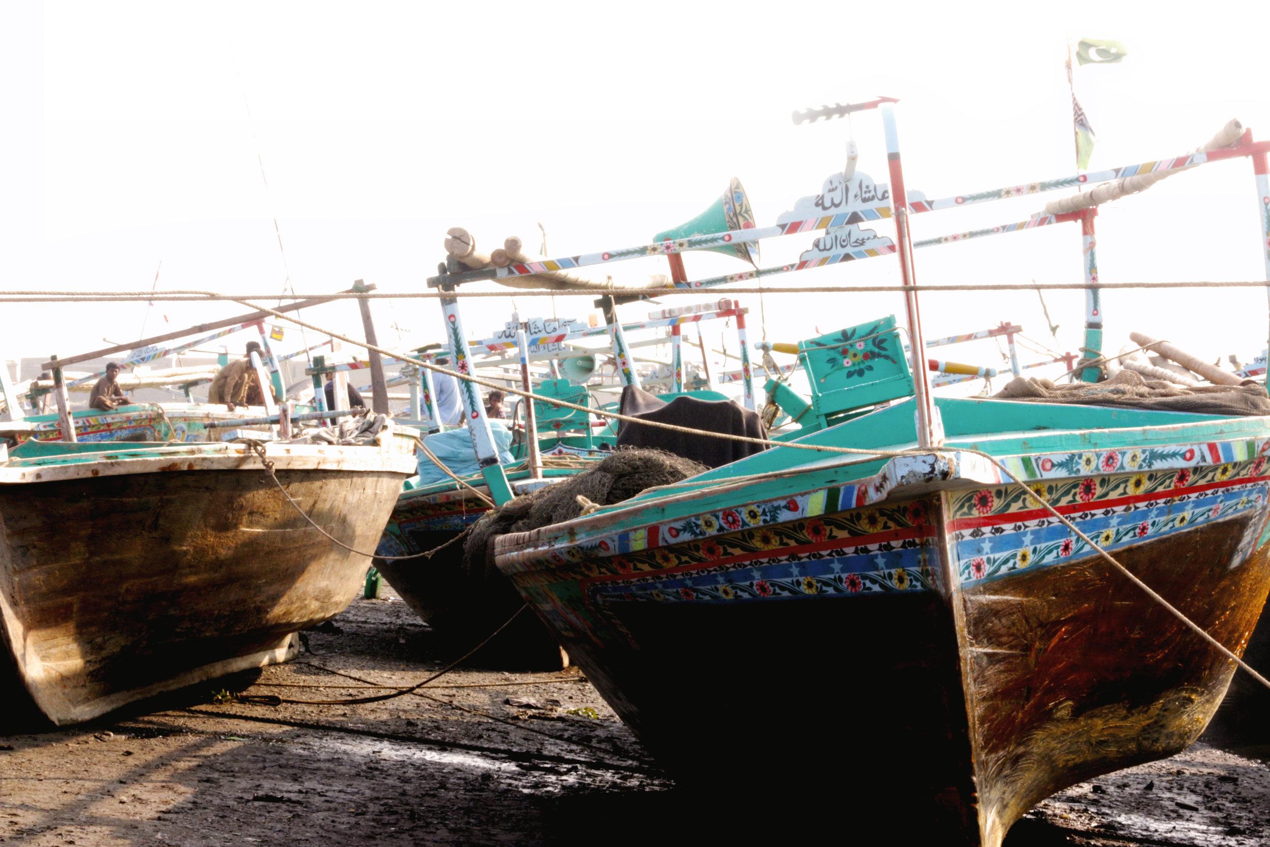 boat_donate.jpg