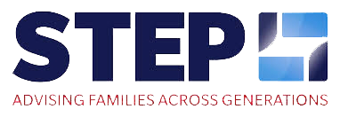 STEP-logo.png