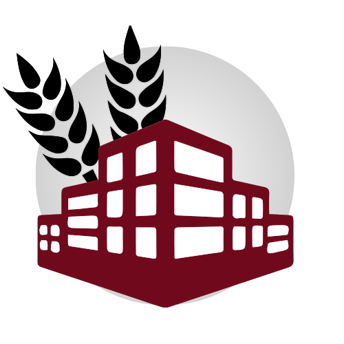 Macefield - Commercial & Agriculture.png