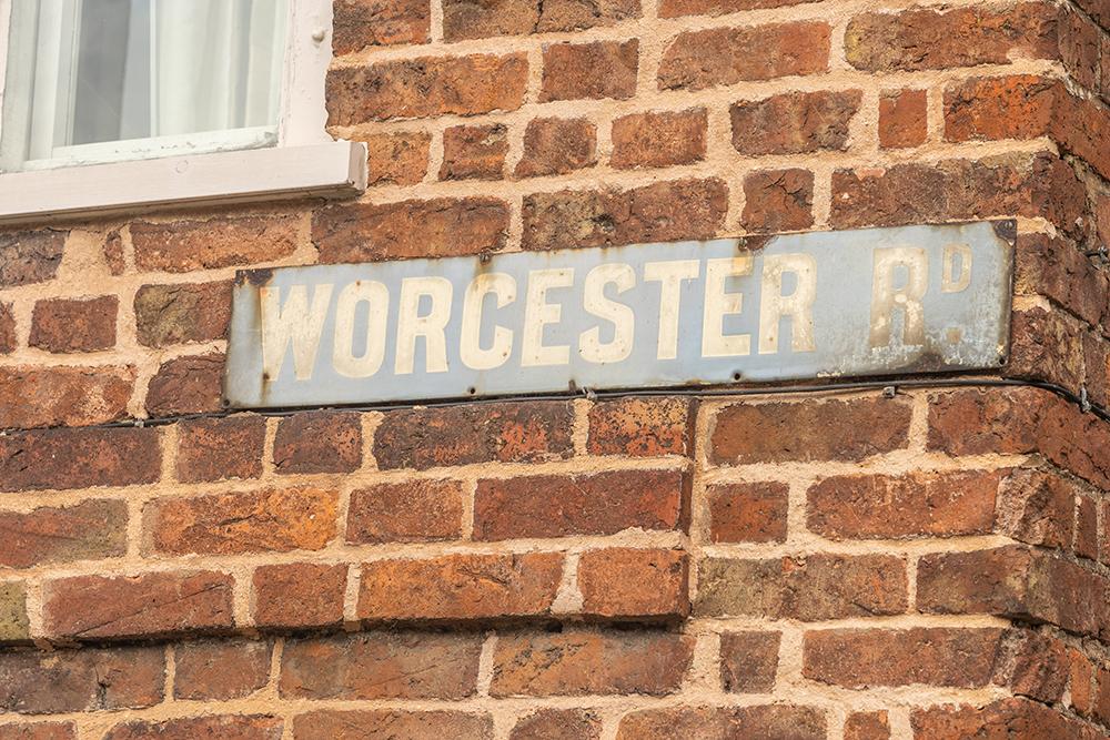 Worcester Rd.jpg