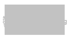 conveyancing-logo.png
