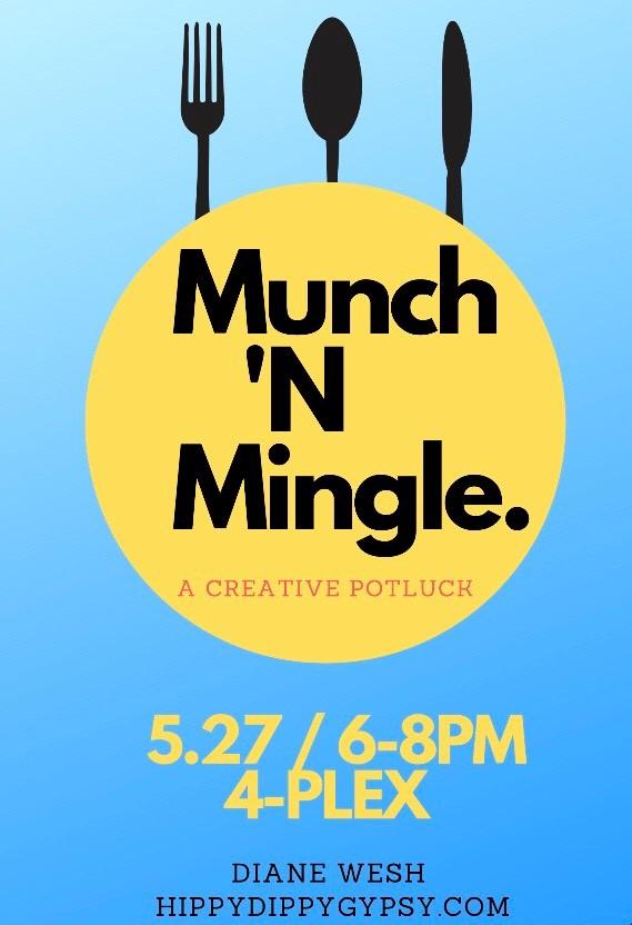 Munch N Mingle.jpg