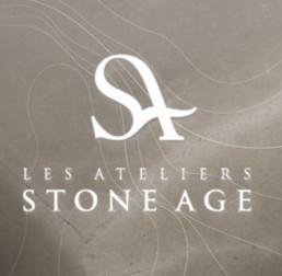 dec-stone-age-uai-258x252.jpg