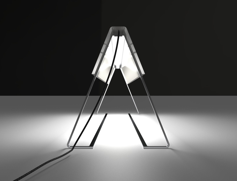 LAMPE%2BLONG%2Bv66.202.jpg