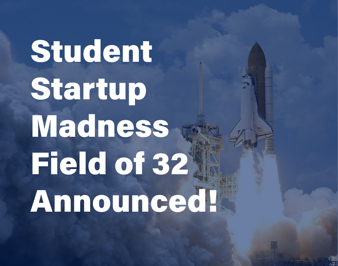 SSM-Field-of-32-Announced-Rocket-Graphic-Featured-Image.png