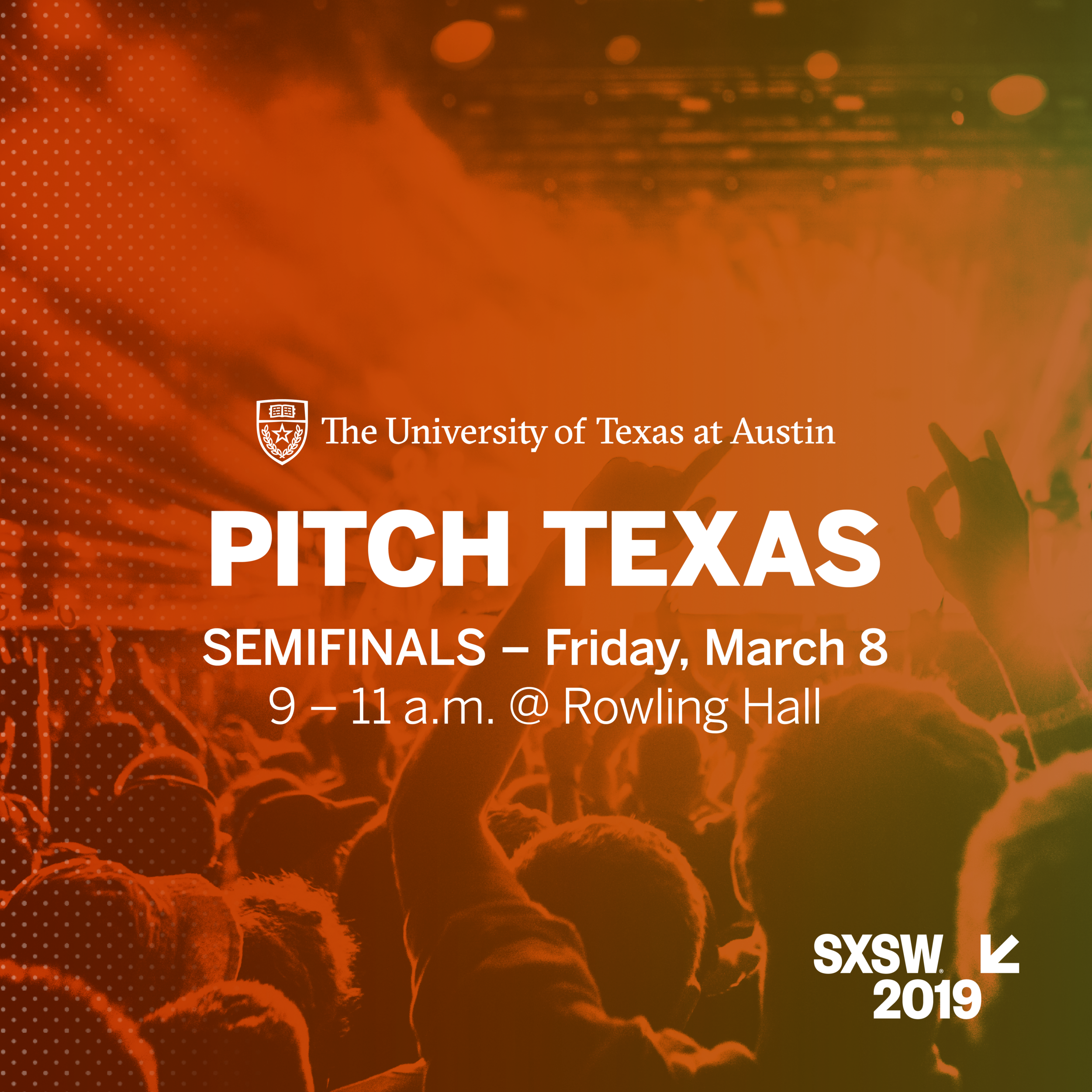 2019_PitchTexas_Semi_Location_Instagram_1080x1080.png