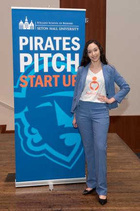 pirates pitch 2.jpg