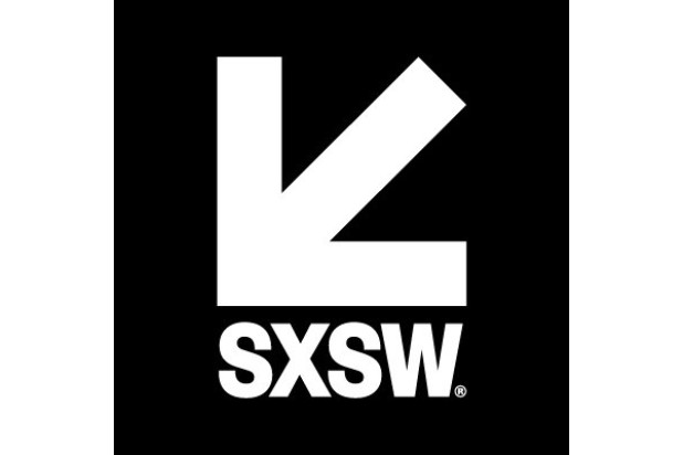 sxsw-logo-1.jpg