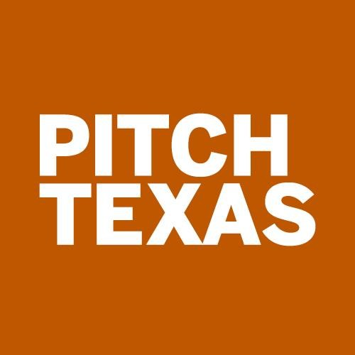 pitch texas.jpg