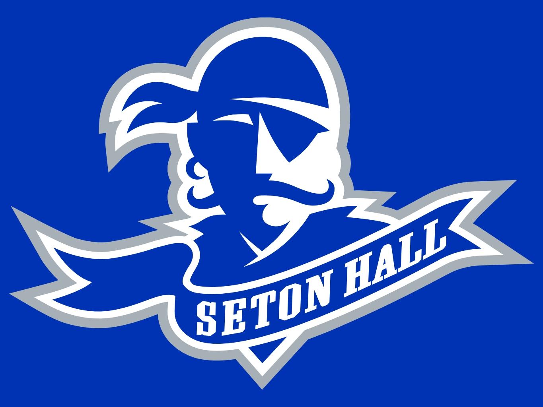 Seton-Hall-logo.jpg