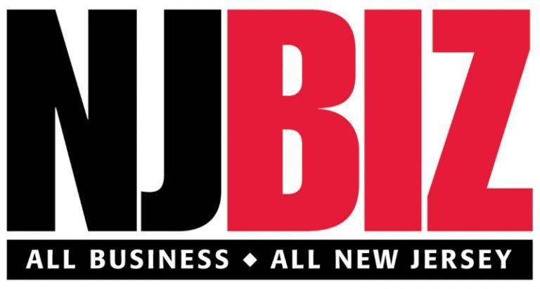 NJBiz-Logo-768x411.jpg