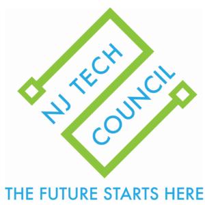 NJTechCouncil-logo-300x300.png