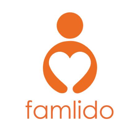 famlido logo.png