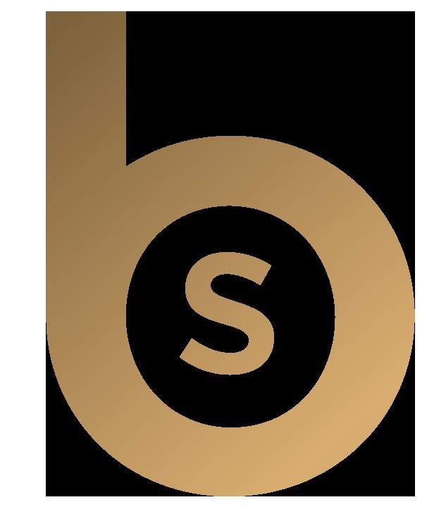 Blushes logo icon.png