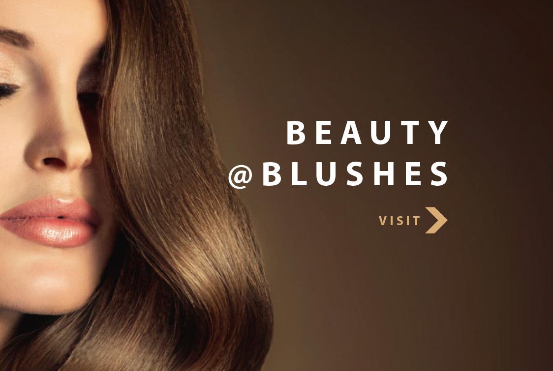 Beauty at Blushes.jpg