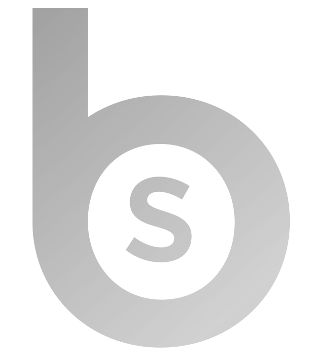 Blushes logo icon grey background.png