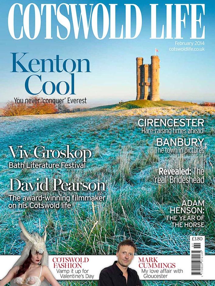 Cots-Life-Feb-14-cover.jpg