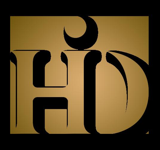 HD logo gold.png