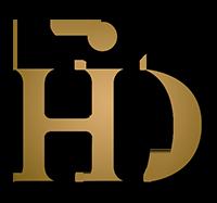 HD logo small.png