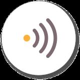 Voice Dialer