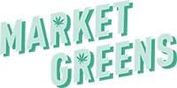 MarketGreens_Logo_MAIN-200.png