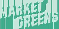 MarketGreens_Logo_MAIN-200.png