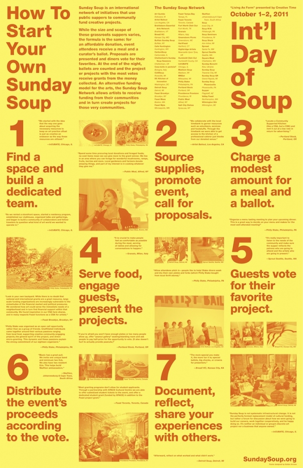 How to Sunday Soup.jpg