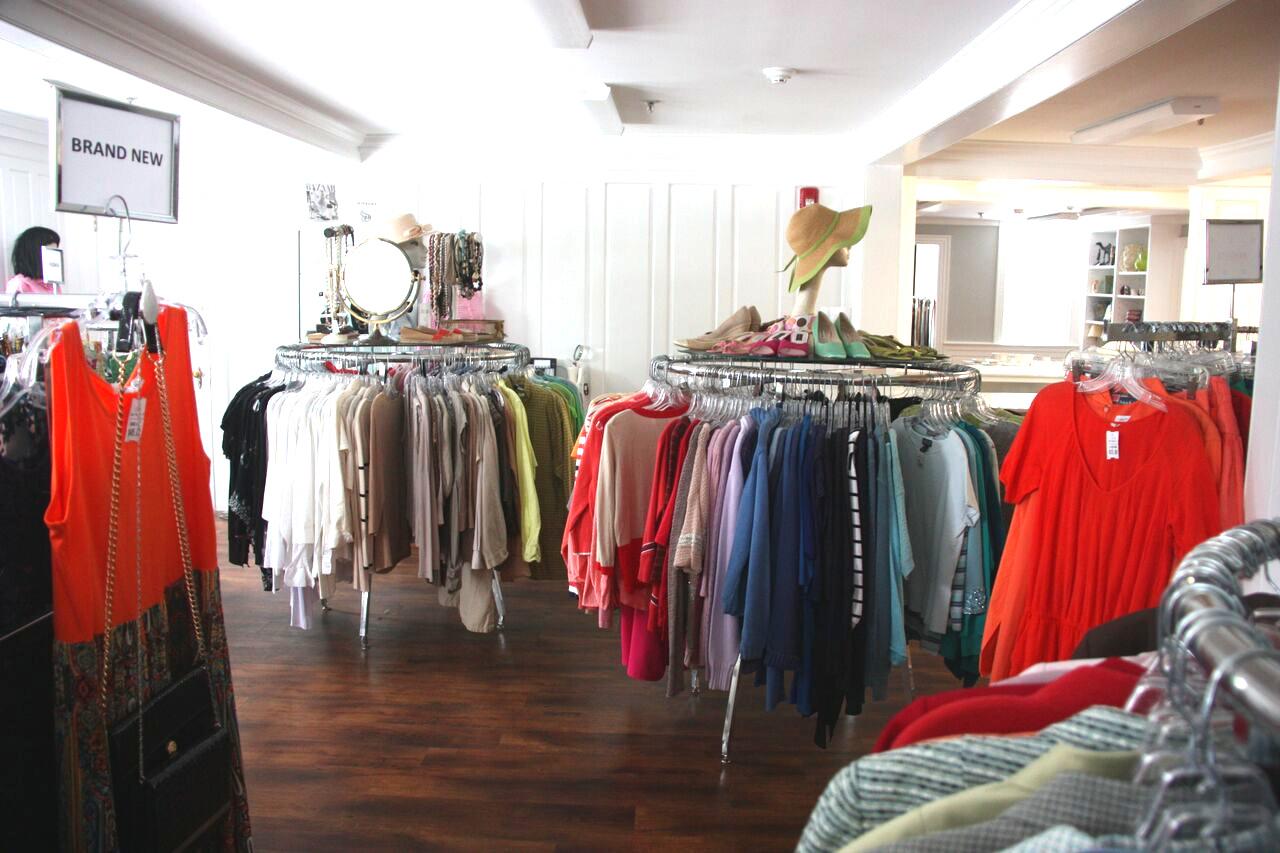 shop12.jpg