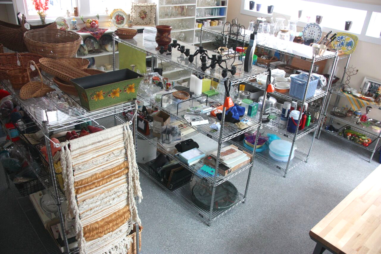 shop14.jpg