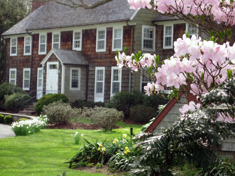 HouseGrounds-web-IMG_0559.jpg