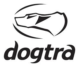 Dogtra logo