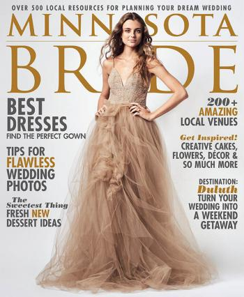 2017 MN Bride Spring-Summer alternate cover.jpg