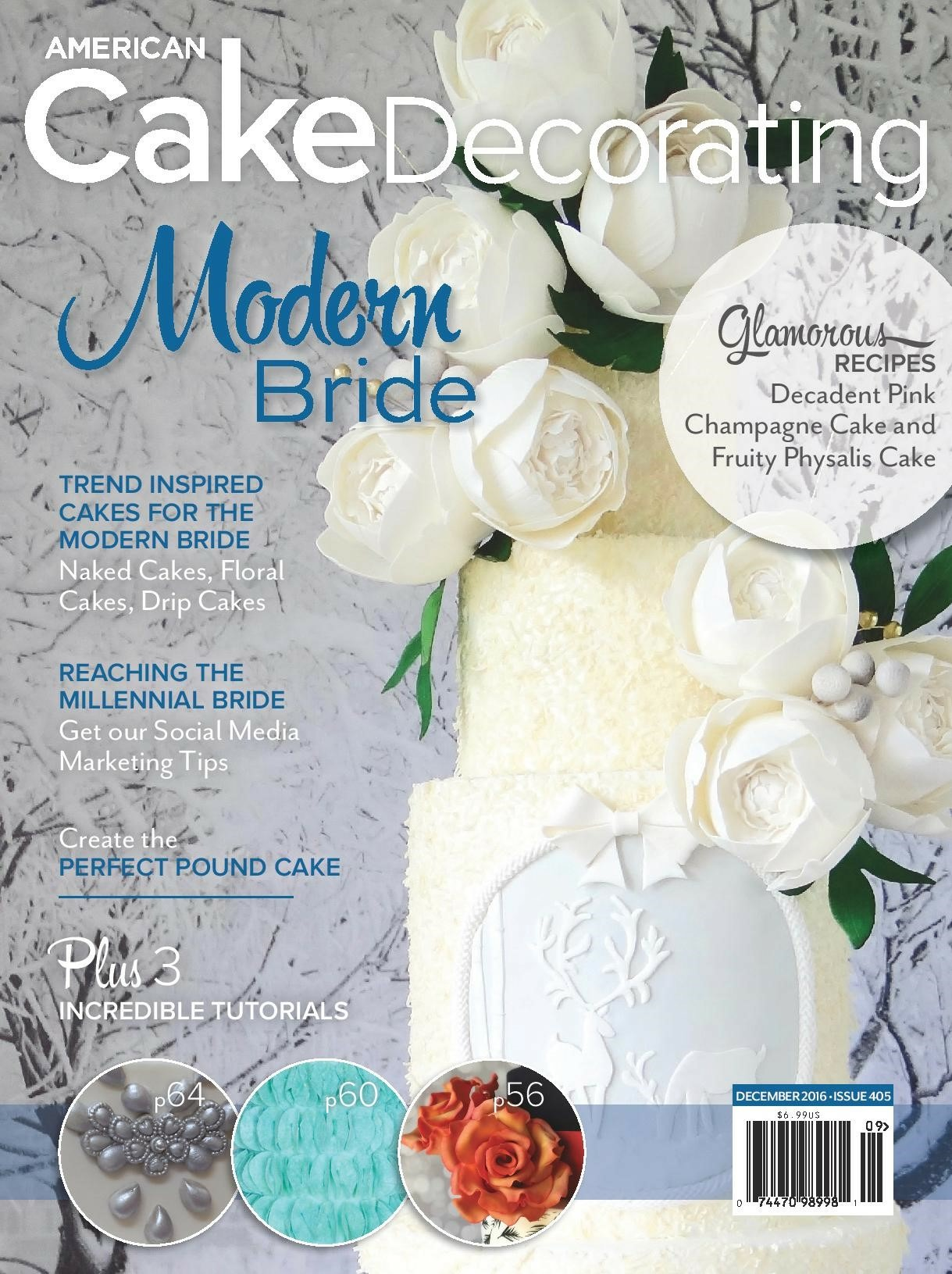 2016 American Cake Decorating Nov-Dec issue.JPG