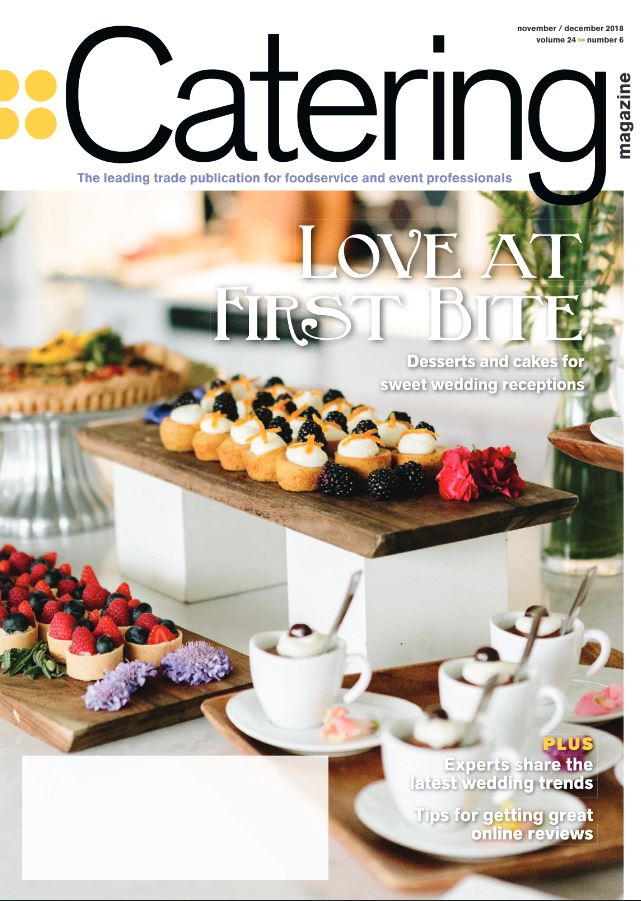 2018 Catering Magazine - cover.JPG