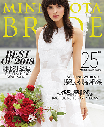 2018 MN Bride Fall-Winter issue.jpg