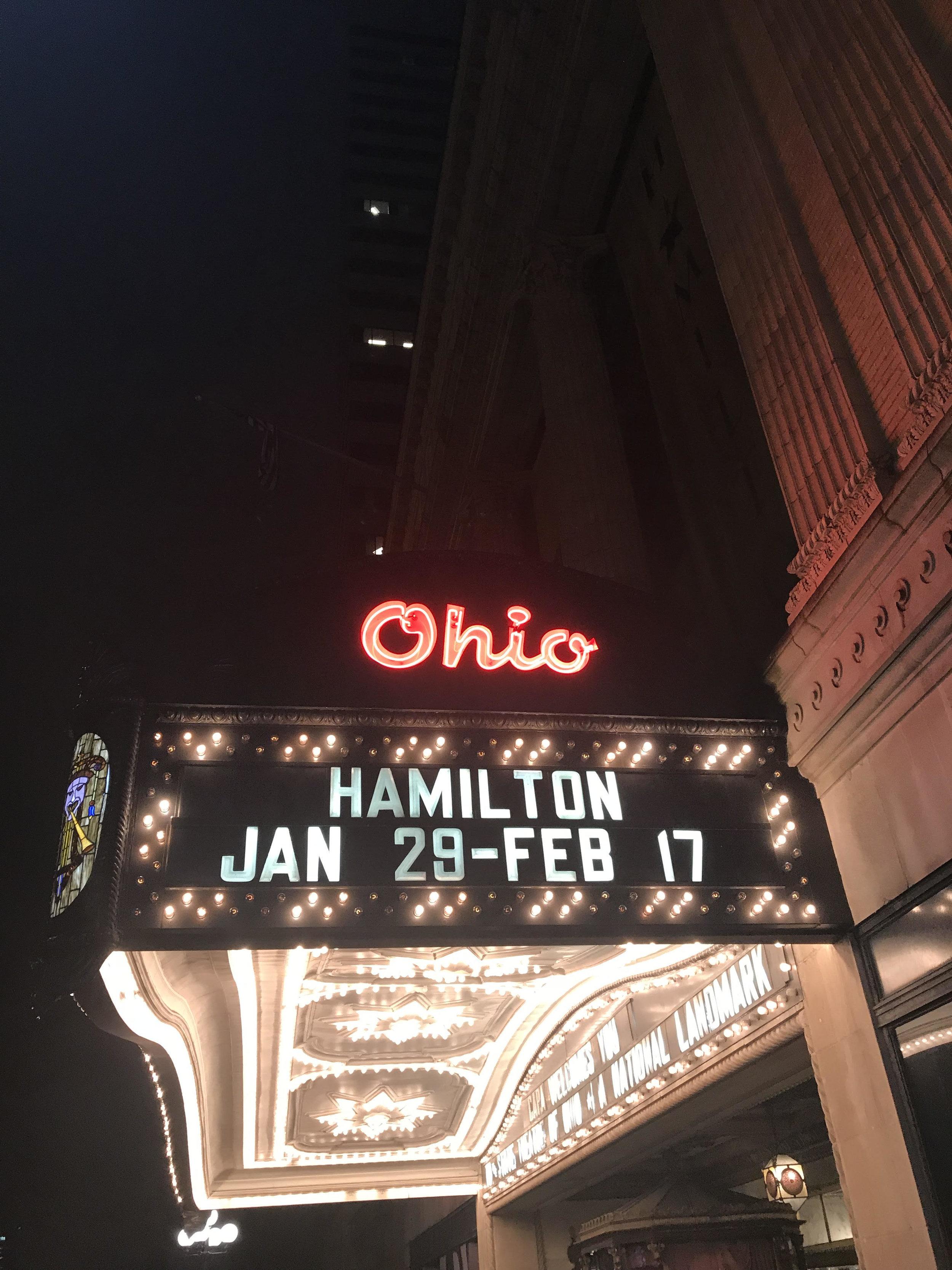 hamilton 1 feb 6.jpg