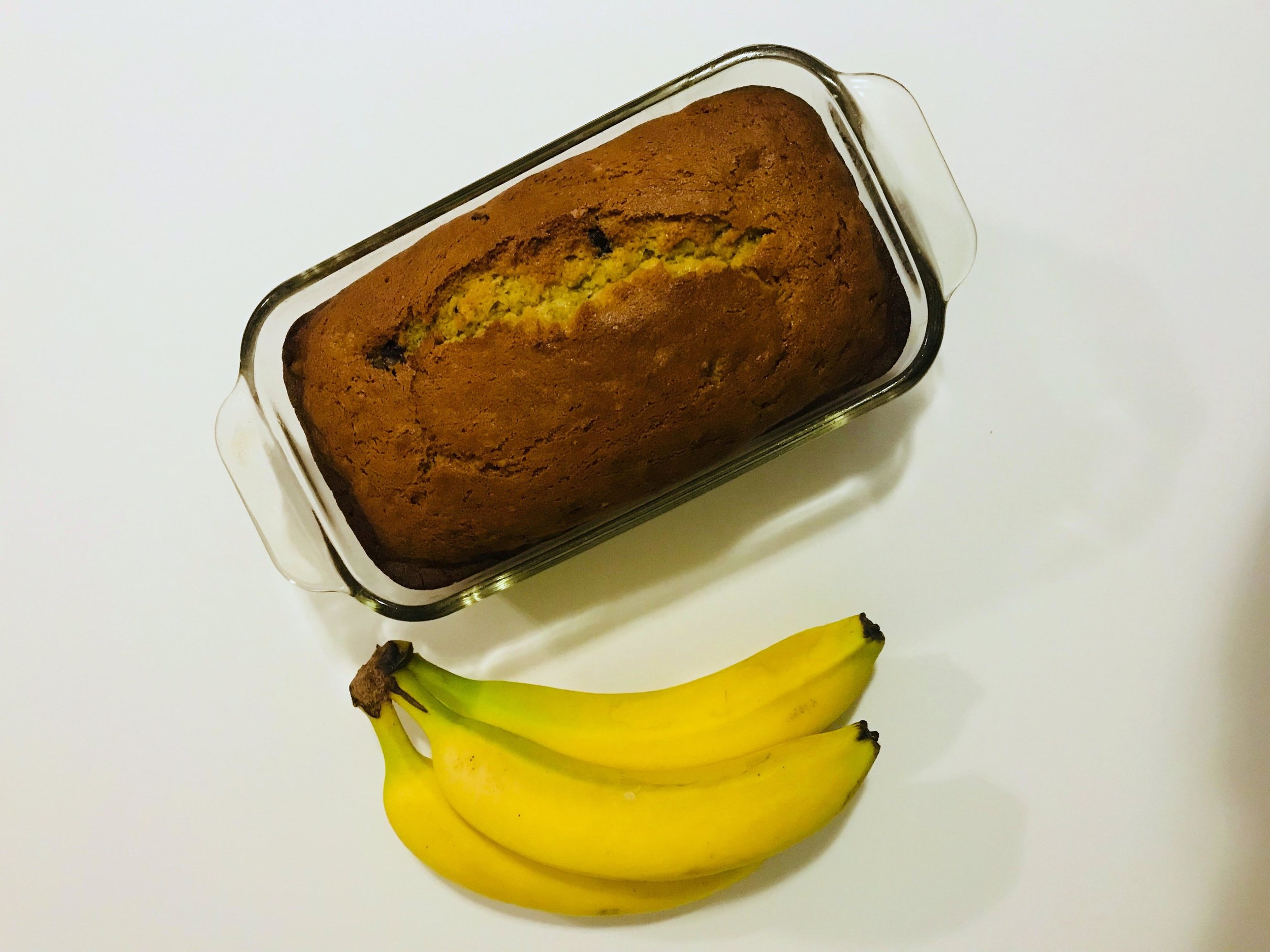 banana+bread.jpg