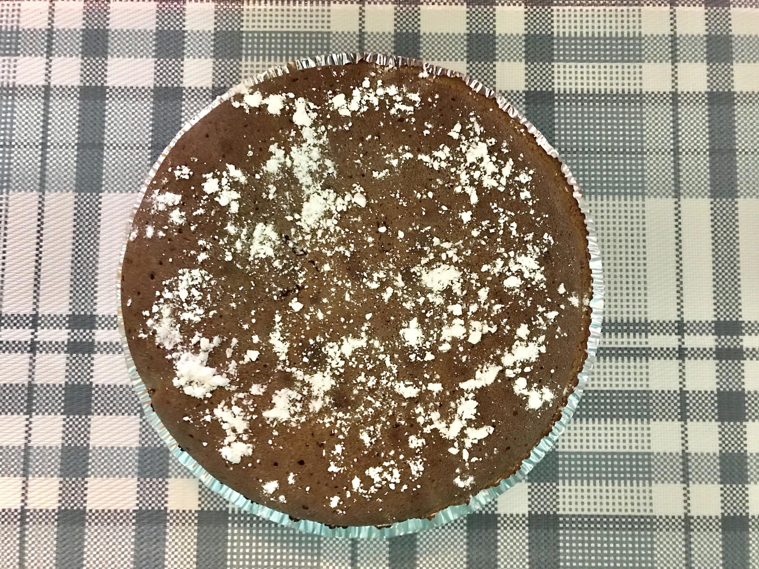 brownie pie 2.jpg