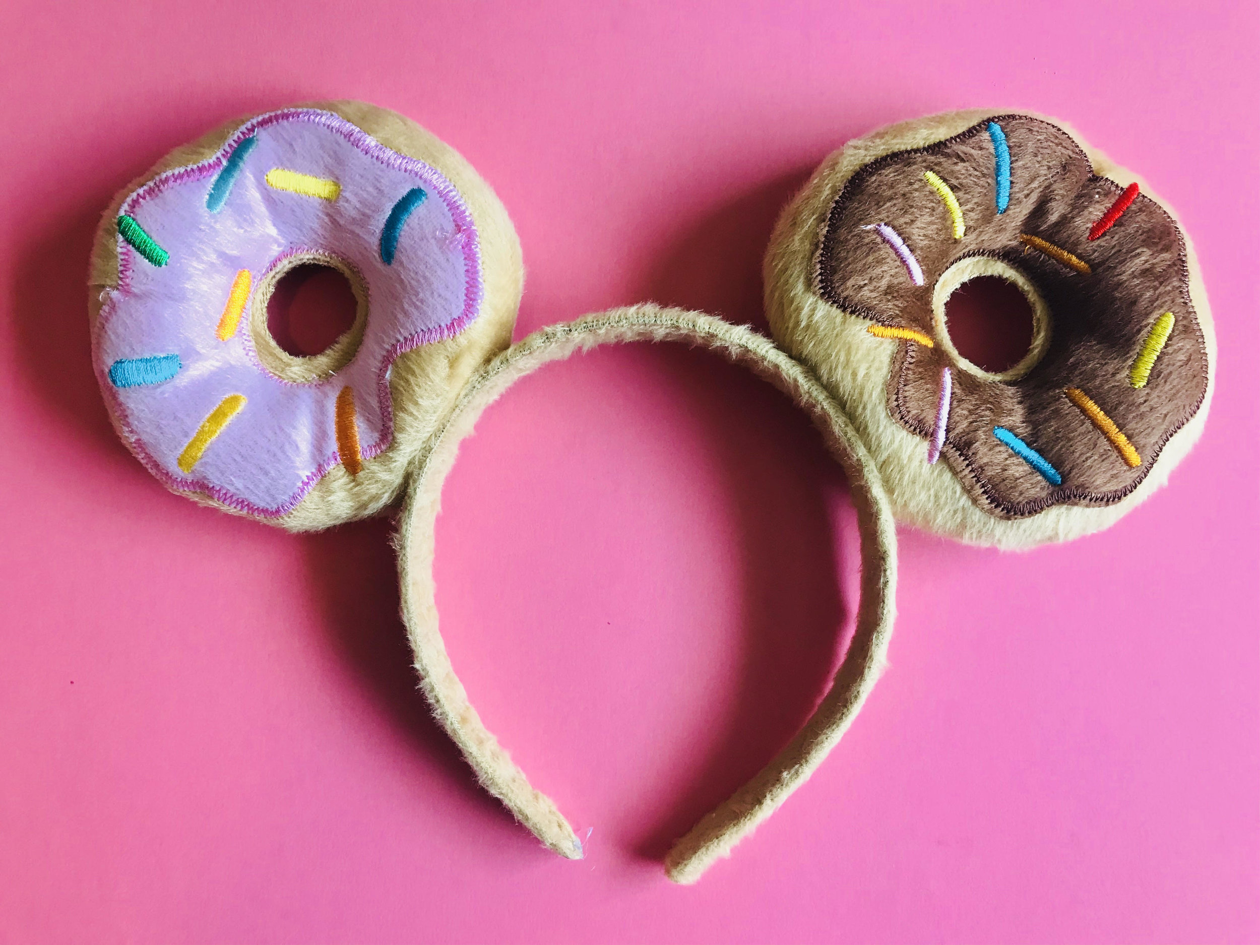 donut ears.jpg