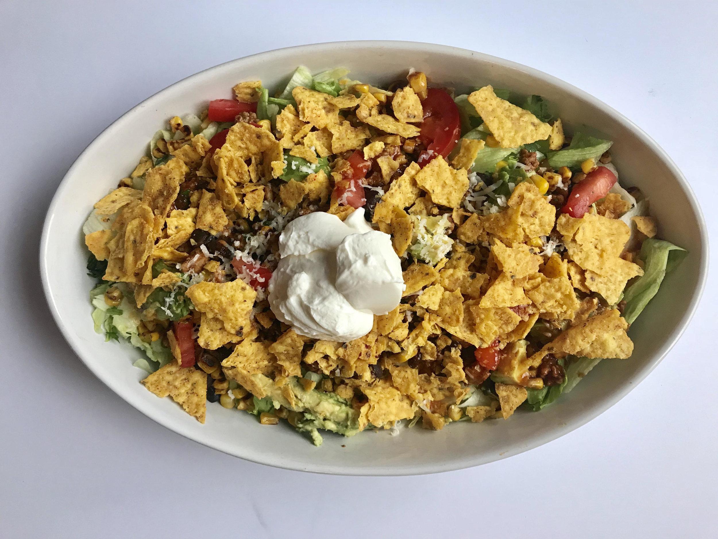 taco salad 1.jpg